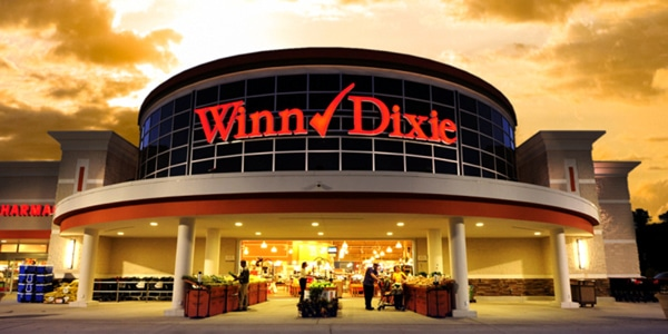 winn dixie customer feedback survey 1