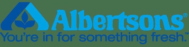 Albertsons Company Logo