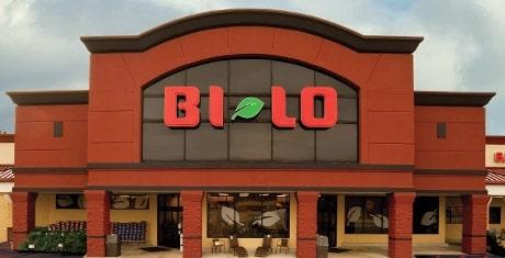 Bi-Lo Store