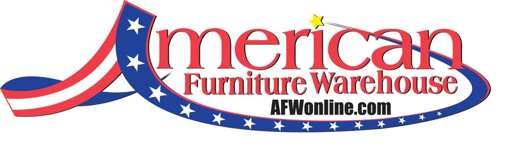 Charmant AFW Logo