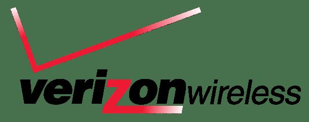 verizon wireless survey