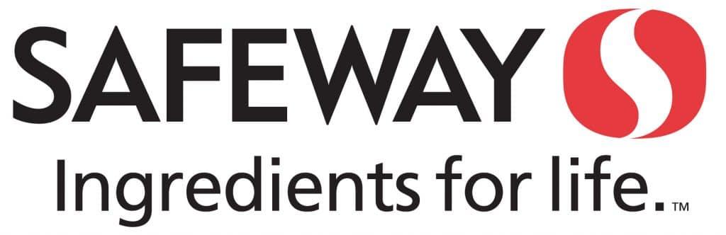 safeway logo 2015