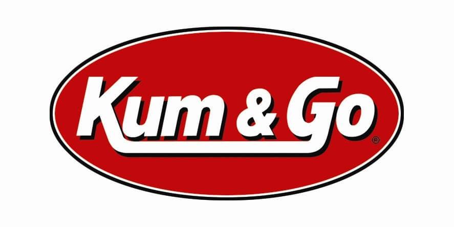 Kumandgo Customer Feedback Survey