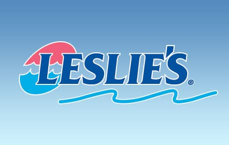 Leslie's Pool Customer Survey - www.lesliespool.com/opinion