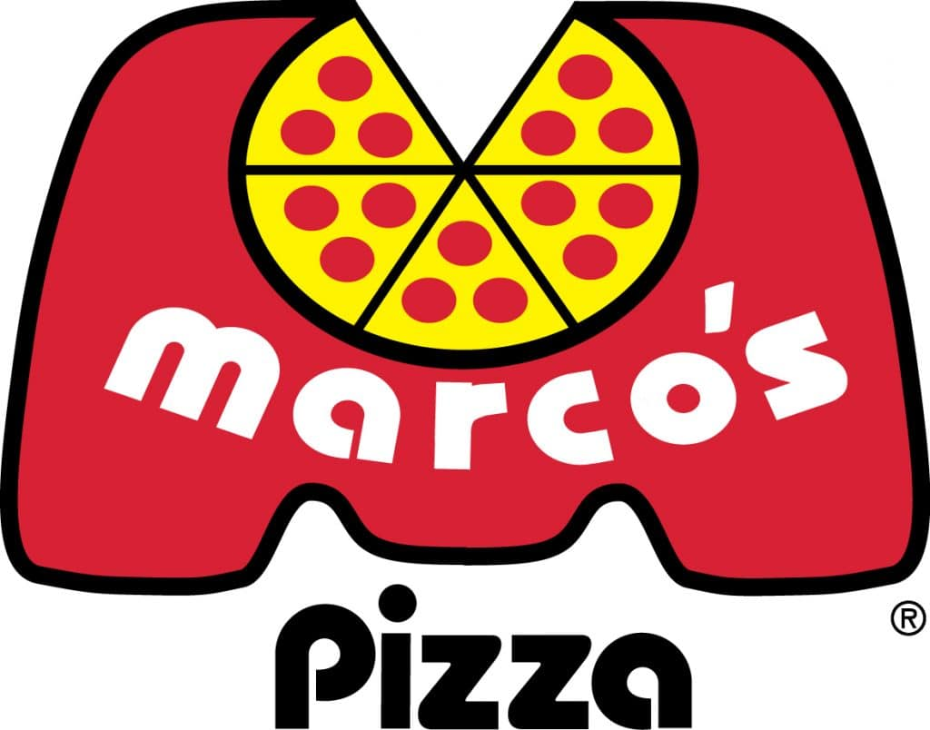 Marcos Pizza Customer Satisfaction Survey