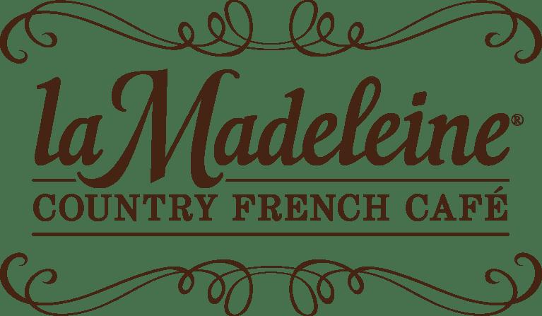 la madeleine feedback