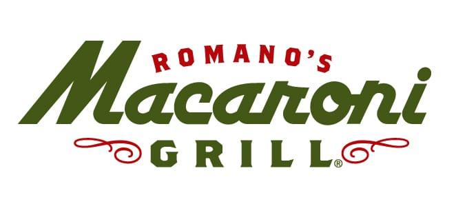 macaroni grill experience