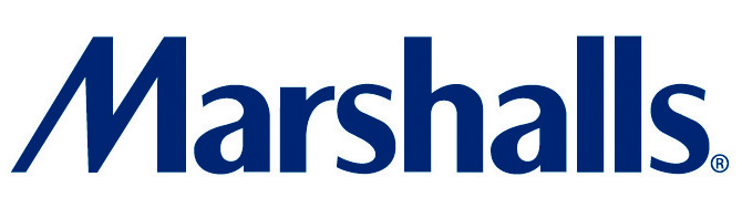 marshalls feedback survey store