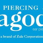 piercing pagoda survey logo