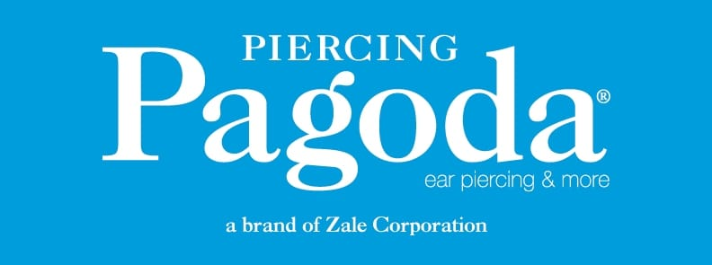 Piercing Pagoda is a retailer that specializes in a variety of jewelry options such as necklaces, bracelets, rings and earrings. The company operates mainly through stores, but .