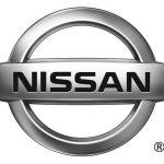 nissan survey manufacturer