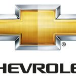 chevrolet logo for chevrolet dealership survey