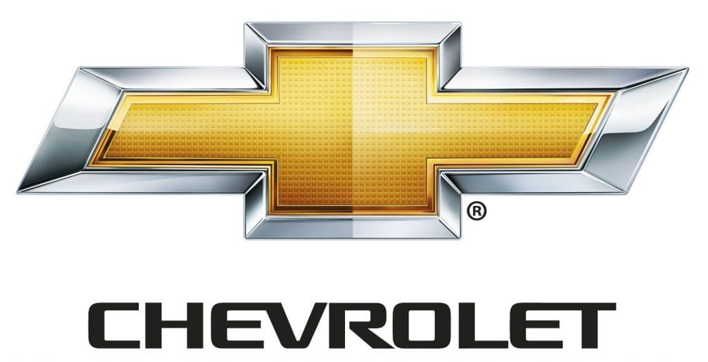chevrolet dealership survey customer survey reportcustomer survey. Cars Review. Best American Auto & Cars Review