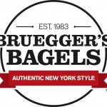 bruegger's survey logo