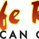 cafe rio survey logo