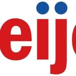 logo of meijer