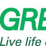logo of TruGreen company