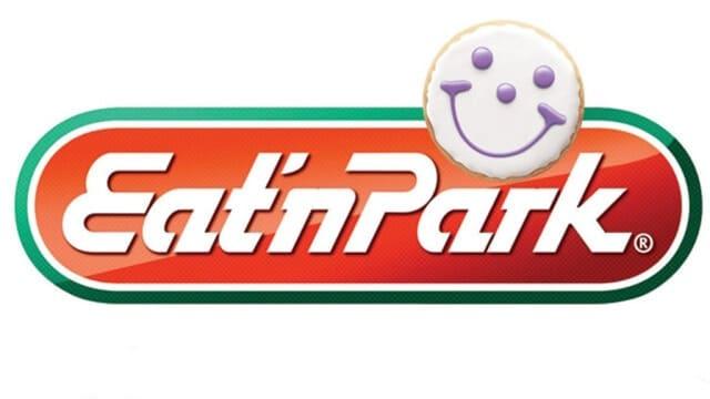 eat n park survey logo