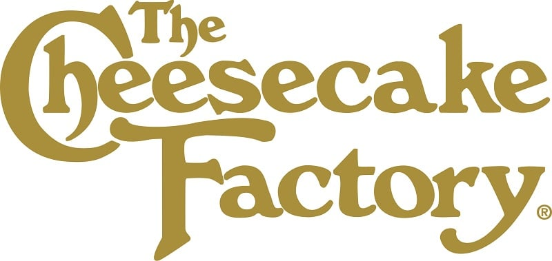 the cheesecake factory logo 800x379