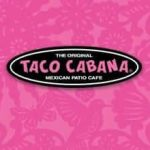 taco cabana survey logo