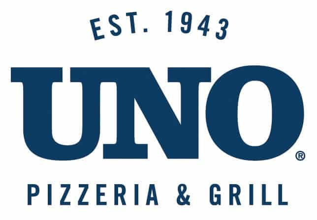 uno-survey and company logo