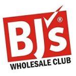bjs logo small