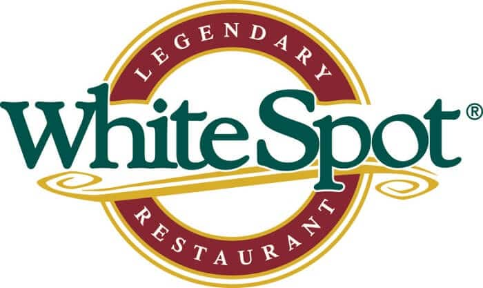 white spot logo wide