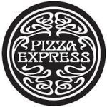 pizza express logo small