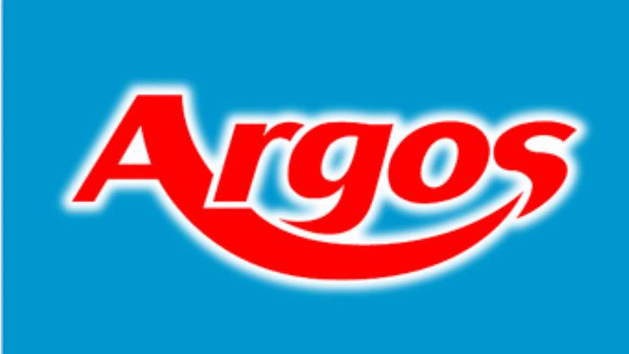 argos logo wide