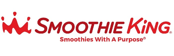 smoothie king wide
