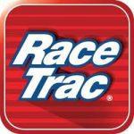 racetrac logo square