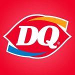 3_dq logo square