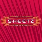 Sheetz logo square