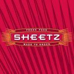 Sheetz logo square