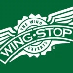 wingstop logo small