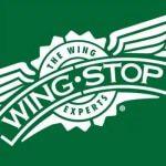 wingstop logo small