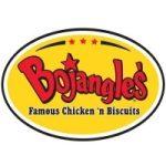 bojangles logo small