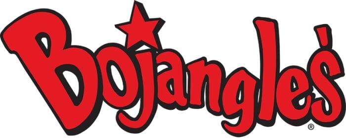 bojangles logo wide