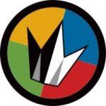 regal entertainment logo small
