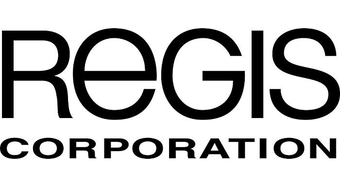 Regis Corp Logo
