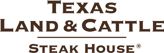Texas Land and Cattle logo