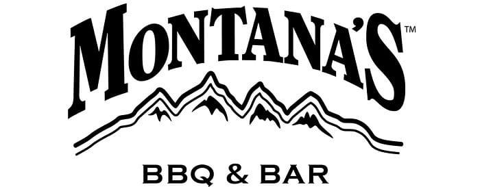 Montana's logo