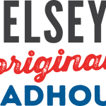 Kelseys Original Roadhouse