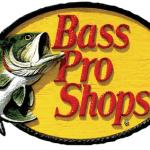 bass pro survey