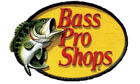 bass pro shops logo -