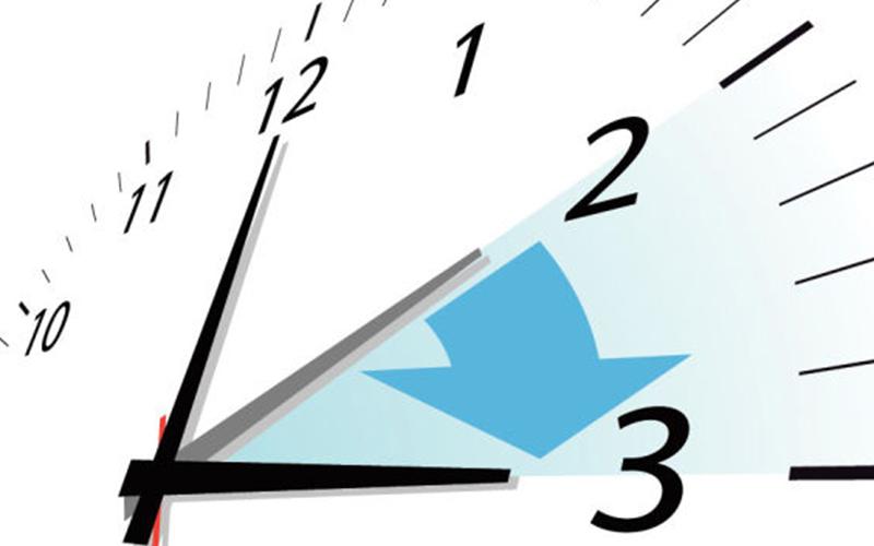 facebook hours